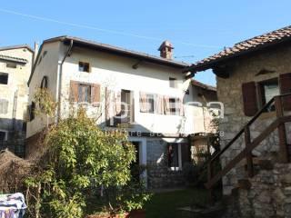 Foto - Rustico via borgo val, Montaner, Sarmede