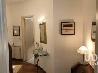 Foto - Appartamento via Leonardo Da Vinci, Centro, Monte Urano