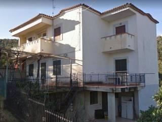 Foto - Appartamento in villa Località Le Pleiadi, Pollica