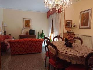 Photo - 4-room flat via Aldo Moro 1, Cerreto Sannita