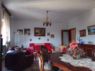 Foto - Appartamento viale minieri SNC, Telese Terme