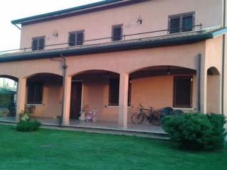 Foto - Villa unifamiliare via volturno snc, Puglianello