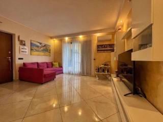 Foto - Appartamento via fausto coppi snc, Telese Terme