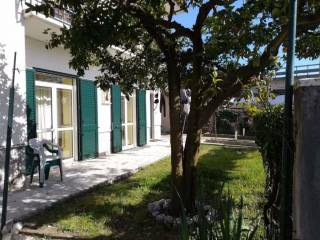 Foto - Terratetto unifamiliare via Bagni snc, San Salvatore Telesino