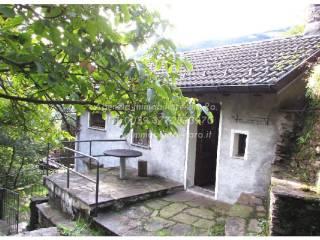 Foto - Casale via Brandibella, Falmenta, Valle Cannobina