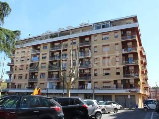 Foto - Piso de tres habitaciones piazza DON LUIGI STURZO 6, Centro, Aprilia