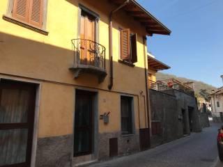 Foto - Monolocale via Cesare Battisti, Centro, Zandobbio