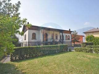 Foto - Villa unifamiliare via Solato Inferiore 12, Solato, Pian Camuno