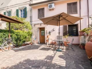Foto - Terratetto unifamiliare via Giulio Guelfi 1M, Navacchio Nord - Zambra, Cascina