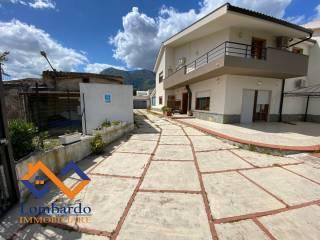 Photo - Single family villa Contrada Intavolata, Castellammare del Golfo