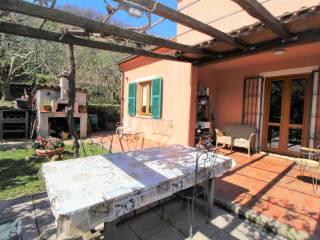 Foto - Villa unifamiliare via Calice 88, Centro, Finale Ligure