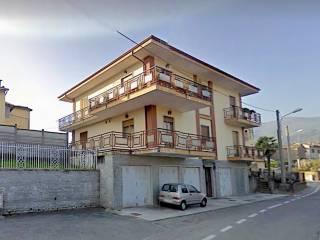 Foto - Bilocale via San Vincenzo 30A, Centro, Bibiana