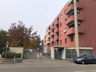 Foto - Trilocale via 1 Maggio, Baranzate
