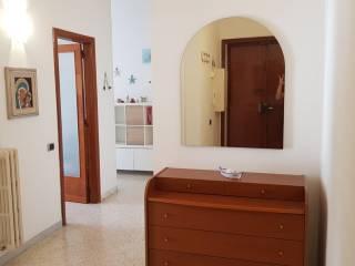 Foto - Apartamento T2 via Matteo Pastore, Carmine, Salerno