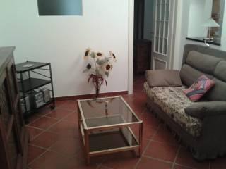 Foto - Quadrilocale via Govone Rosa 4, Breo, Mondovì
