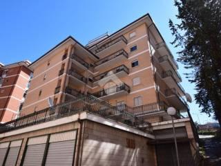 Foto - Appartamento via strinella 114, Duomo - Fontana Luminosa, L'Aquila