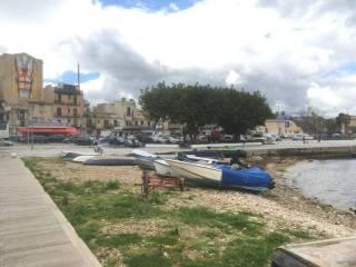 Foto - Bilocale via Tiro a Segno 10, Sant'Erasmo, Palermo