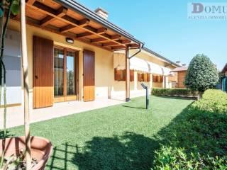 Foto - Villa plurifamiliare via Massimo D'Antona, 42, Porto Mantovano