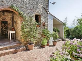Foto - Appartamento Strada Provinciale di, San Gimignano