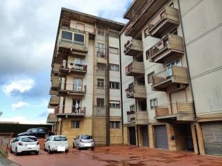 Foto - Appartamento via Sebastiano Foti 35, Centro, Caltagirone