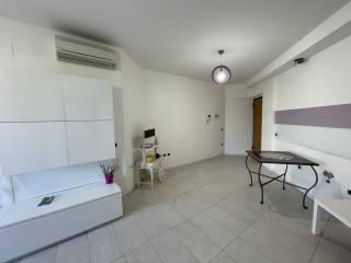 Photo - 2-room flat via Toscana 15, Lungomare Marconi, Alba Adriatica