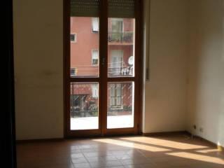 Foto - Appartamento via San Pietro, Masone