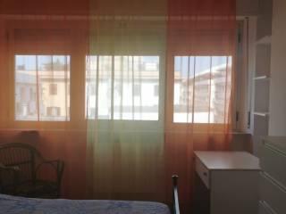 Foto - Stanza singola via Chieti 6, Pescara