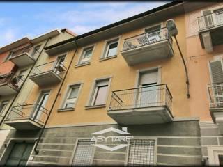 Foto - Bilocale via Vignale, 17, Madonna del Pilone, Torino