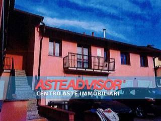 Foto - Appartamento all'asta via Guglielmo Marconi, 7, Albonese