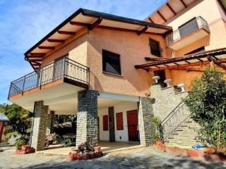 Foto - Villa unifamiliare via costagallina, Costagallina, San Secondo di Pinerolo