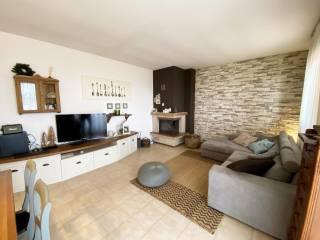 Foto - Appartamento via Cornale 23, Centro, Arzignano
