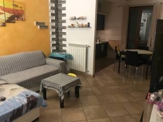 Foto - Appartamento via San Lazzaro 2, Selvatelle, Terricciola
