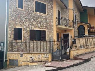 Foto - Appartamento Strada Vicinale della Cona, San Martino, Barisciano