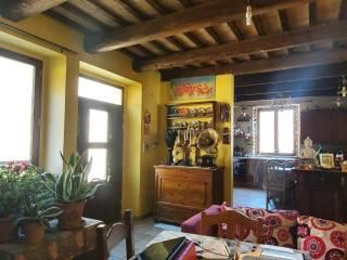 Foto - Terratetto unifamiliare frazione Cancelli, Fabriano