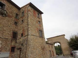 Foto - Terratetto unifamiliare via Roma, Centro, Parrano