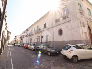 Photo - Apartment via de Paola 27, San Marcellino