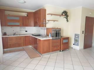 Foto - Appartamento via Padre Pio da Pietralcina, Villa Carmine, Montesilvano