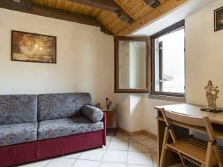Foto - Trilocale via Grevo, Cedegolo