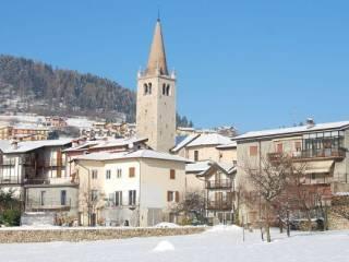 Foto - Bilocale viale Monte Baldo, Polsa, Brentonico