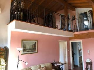 Foto - Villa unifamiliare via Gorizia 23, Centro, Besozzo