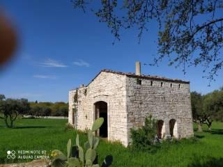 Foto - Casa colonica strada comunale Nepita, Grotte Di Castellana, Castellana Grotte