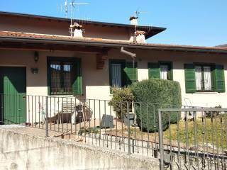 Foto - Villa plurifamiliare via del Fango 14, Barghe