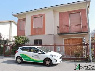 Foto - Villa unifamiliare via Trento, Centro, Maleo