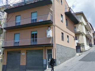 Photo - Appartement via Nicosia 1, Troina