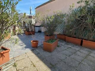Foto - Quadrilocale via Fratelli Gabba 7, Brera, Milano