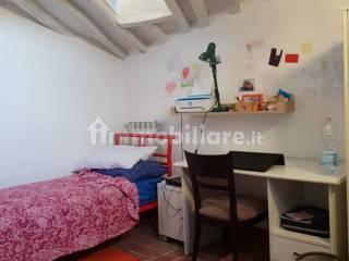 Foto - Trilocale via Dalmazia, Santa Maria, Pisa