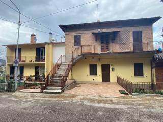 Foto - Trilocale Strada dei Lambrelli, Monteluce - Ponte Rio, Perugia