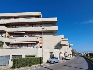 Foto - Apartamento T2 viale dello Splendore 12-A, Centro, Giulianova