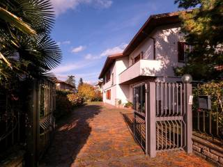 Foto - Villa unifamiliare via 8 Marzo 1, La Sbarra, Acquapendente
