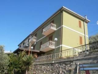 Foto - Villa a schiera via Crocifisso 13, San Giovanni, patoni, Trivigliano